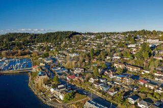 Photo 6: 539 GIBSONS Way in Gibsons: Gibsons & Area Land Commercial for sale (Sunshine Coast)  : MLS®# C8038173
