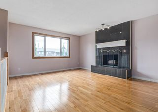Photo 3: 6831 Huntchester Road NE in Calgary: Huntington Hills Detached for sale : MLS®# A1141431