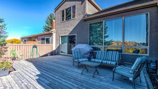 Photo 24: 93 1815 Varsity Estates Drive NW: Calgary Row/Townhouse for sale : MLS®# A1039353