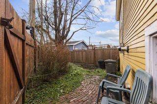 Photo 24: 4212 PERRY Street in Vancouver: Victoria VE House for sale (Vancouver East)  : MLS®# R2553760