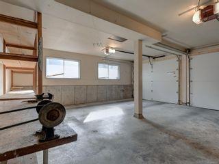 Photo 34: 2058 Saltair Pl in : SE Gordon Head House for sale (Saanich East)  : MLS®# 867531