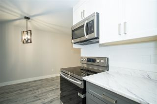 """Photo 6: 101 2750 FULLER Street in Abbotsford: Central Abbotsford Condo for sale in """"Valley View Terrace"""" : MLS®# R2557754"""