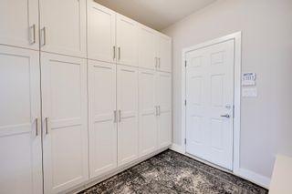 Photo 8: 1130 HAINSTOCK Green SW in Edmonton: Zone 55 House for sale : MLS®# E4253322