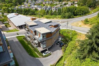 Photo 23: 303 100 Presley Pl in View Royal: VR Six Mile Condo for sale : MLS®# 845390