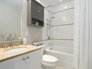 Photo 17: 307 1477 W 15TH AVENUE in Vancouver: Fairview VW Condo for sale (Vancouver West)  : MLS®# R2419107
