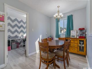 Photo 9: 3918 Diefenbaker Drive in Saskatoon: Confederation Park Residential for sale : MLS®# SK870637
