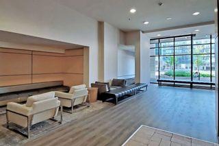 Photo 5: 1601 2910 Highway 7 Road in Vaughan: Concord Condo for sale : MLS®# N5216836