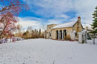 Photo 13: 2222 12 Street SW in Calgary: Upper Mount Royal Detached for sale : MLS®# A1143720
