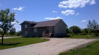 Photo 2: 70078 Hwy. 212 in RM Springfield: Single Family Detached for sale : MLS®# 1215788