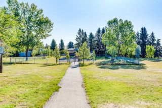 Photo 28: 1949 Lytton Crescent SE in Calgary: Ogden Detached for sale : MLS®# A1134396