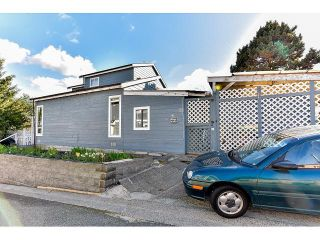 """Photo 20: 7967 138A Street in Surrey: East Newton House for sale in """"EAST NEWTON"""" : MLS®# R2046454"""