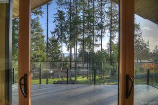 Photo 11: 8607 Emard Terr in NORTH SAANICH: NS Bazan Bay House for sale (North Saanich)  : MLS®# 798049