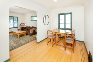 Photo 5: 2045 E 51ST Avenue in Vancouver: Killarney VE House for sale (Vancouver East)  : MLS®# R2401411