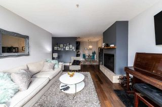 Photo 3: 202 120 E 5TH Street in North Vancouver: Lower Lonsdale Condo for sale : MLS®# R2501318