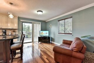 """Photo 10: 14020 113TH Avenue in Surrey: Bolivar Heights House for sale in """"bolivar heights"""" (North Surrey)  : MLS®# R2113665"""