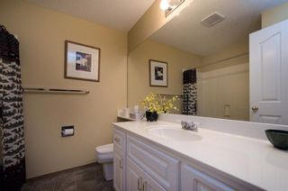 Photo 26: 147 Valley Ridge Green NW in Calgary: Valley Ridge Detached for sale : MLS®# A1071656
