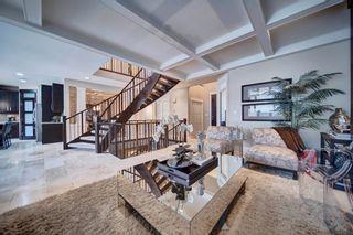 Photo 7: 6413 MANN Court in Edmonton: Zone 14 House for sale : MLS®# E4247204