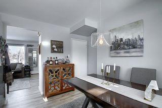Photo 13: 514 Killarney Glen Court SW in Calgary: Killarney/Glengarry Row/Townhouse for sale : MLS®# A1068927