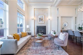 Photo 2: 8897 ASH Street in Richmond: Garden City House for sale : MLS®# R2622007