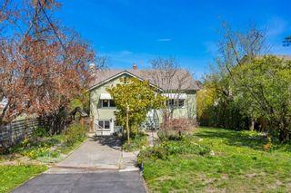 Photo 41: 734 Newbury St in Saanich: SW Gorge House for sale (Saanich West)  : MLS®# 837827