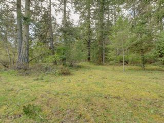 Photo 31: 867 Sayward Rd in : SE Cordova Bay House for sale (Saanich East)  : MLS®# 871953