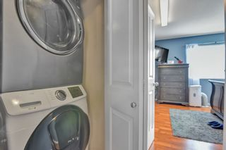 """Photo 20: 72 6533 121 Street in Surrey: West Newton Townhouse for sale in """"Stonebriar"""" : MLS®# R2569216"""