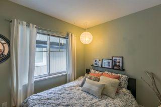 Photo 16: 9 1800 MAMQUAM Road in Squamish: Garibaldi Estates 1/2 Duplex for sale : MLS®# R2002383