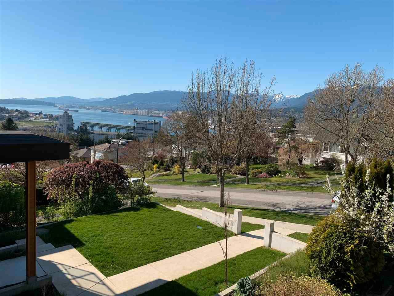 Main Photo: 3650 MCGILL Street in Vancouver: Hastings Sunrise House for sale (Vancouver East)  : MLS®# R2573202
