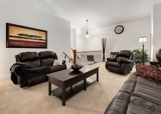 Photo 22: 444 EVANSTON View NW in Calgary: Evanston Detached for sale : MLS®# A1128250