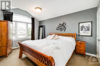 Photo 17: 200 TALLTREE CRESCENT in Ottawa: House for rent : MLS®# 1260437