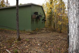 Photo 30: 47426 RR 63: Rural Brazeau County House for sale : MLS®# E4264755