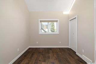 Photo 23: 1604 Edward Avenue in Saskatoon: North Park Residential for sale : MLS®# SK873847