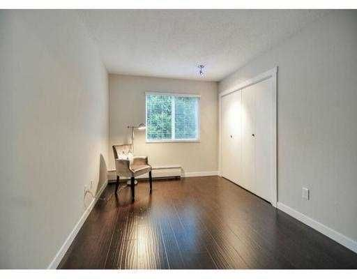 Photo 12: Photos: # 204 630 CLARKE RD in Coquitlam: Coquitlam West Condo for sale : MLS®# V1054989