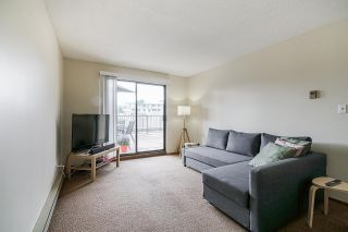 """Photo 3: 104 45744 SPADINA Avenue in Chilliwack: Chilliwack W Young-Well Condo for sale in """"Applewood Court"""" : MLS®# R2576497"""