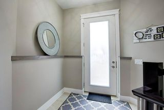 Photo 35: 120 KINNIBURGH Circle: Chestermere Detached for sale : MLS®# C4289495