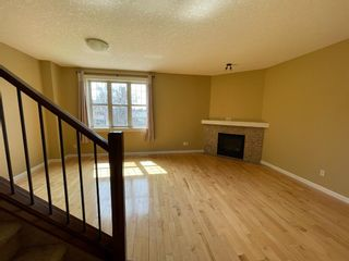 Photo 7: 2122 21 Avenue: Didsbury Row/Townhouse for sale : MLS®# A1100306
