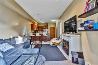 Photo 14: 106 2346 MCALLISTER AVENUE in Port Coquitlam: Central Pt Coquitlam Condo for sale : MLS®# R2527359