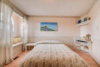Photo 41: 10908 18 Avenue in Edmonton: Zone 16 House for sale : MLS®# E4239674