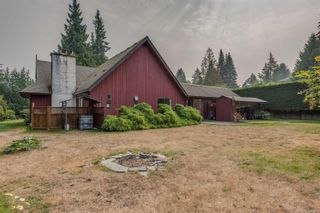 Photo 64: 781 Red Oak Dr in Cobble Hill: ML Cobble Hill House for sale (Malahat & Area)  : MLS®# 856110