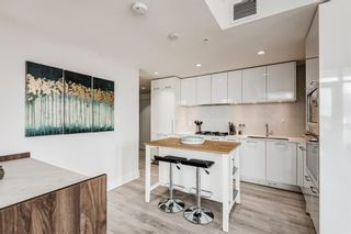 Photo 9: 1008 901 10 Avenue SW: Calgary Apartment for sale : MLS®# A1116174