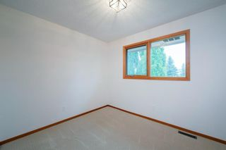 Photo 24: 131 Strathbury Bay SW in Calgary: Strathcona Park Detached for sale : MLS®# A1116863