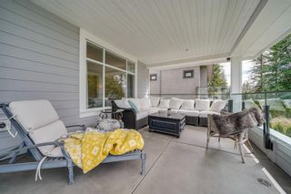 Photo 24: 13398 MARINE DRIVE in Surrey: Crescent Bch Ocean Pk. House for sale (South Surrey White Rock)  : MLS®# R2587345
