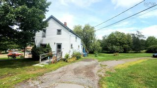 Photo 2: 179 Gaspereau Avenue in Wolfville: 404-Kings County Residential for sale (Annapolis Valley)  : MLS®# 202120571