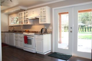 """Photo 16: 21034 RIVERVIEW Drive in Hope: Hope Kawkawa Lake House for sale in """"Kawkawa Lake"""" : MLS®# R2279825"""
