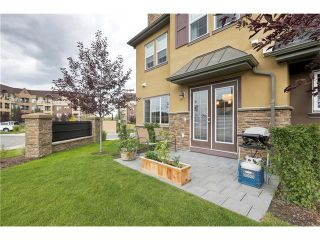 Photo 7: Steven Hill - Sotheby's Calgary Luxury Home Realtor - Sells South Calgary Home
