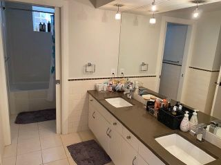 Photo 25: 268 TORY CR in Edmonton: Zone 14 House for sale : MLS®# E4258397