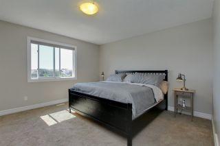 Photo 9: Windermere in Edmonton: Zone 56 House Half Duplex for sale