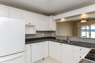 Photo 6: 15 523 Island Hwy in : CR Campbell River Central Condo for sale (Campbell River)  : MLS®# 884027