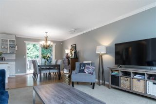 Photo 13: 4415 203 Street in Langley: Langley City House for sale : MLS®# R2458333