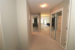 Photo 35: 234 9008 99 Avenue in Edmonton: Zone 13 Condo for sale : MLS®# E4256803